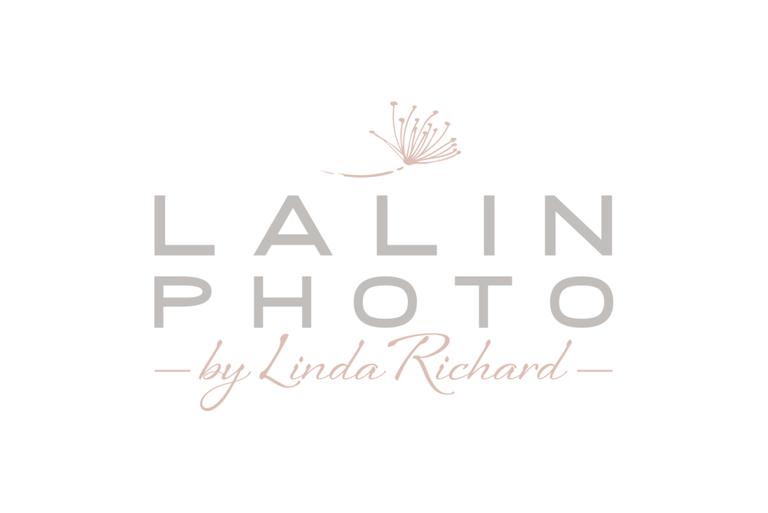 Lalin Photo